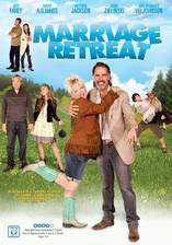 marriage_retreat movie cover