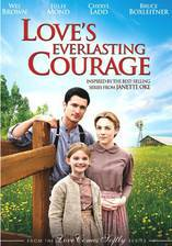 love_s_everlasting_courage movie cover