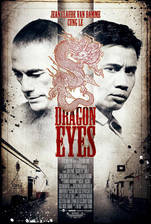 dragon_eyes movie cover
