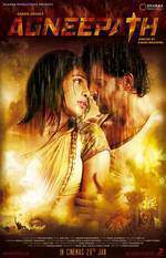 agneepath movie cover