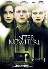 enter_nowhere movie cover