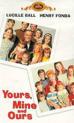 yours_mine_and_ours_1968 movie cover