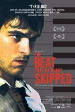 the_beat_that_my_heart_skipped movie cover