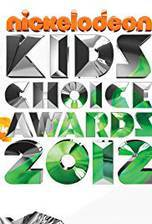 nickelodeon_kids_choice_awards_2012 movie cover