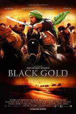 black_gold_2011 movie cover
