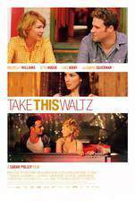 take_this_waltz movie cover