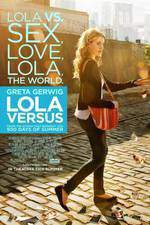 lola_versus movie cover