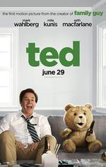ted_2012 movie cover