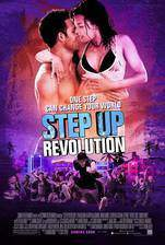 step_up_revolution movie cover