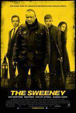 the_sweeney_2012 movie cover