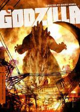 godzilla_1954 movie cover