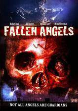 fallen_angels_70 movie cover