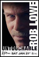 drew_peterson_untouchable movie cover