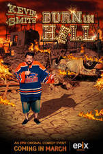 kevin_smith_burn_in_hell movie cover