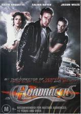 roadracers movie cover
