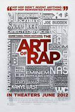something_from_nothing_the_art_of_rap movie cover