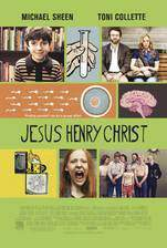 jesus_henry_christ movie cover