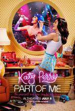 katy_perry_part_of_me movie cover