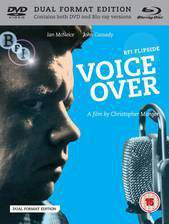 voice_over movie cover