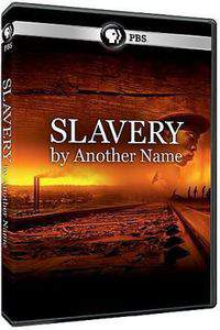 Slavery by Another Name main cover