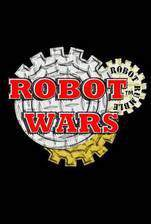 robot_wars_70 movie cover
