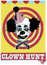 clown_hunt movie cover