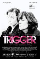 trigger_70 movie cover
