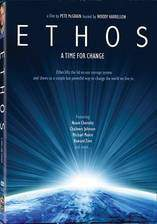 ethos movie cover