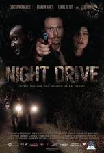 night_drive movie cover