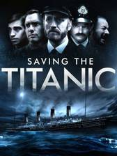 saving_the_titanic movie cover