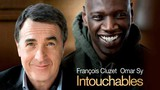 The Intouchables (1+1) movie photo