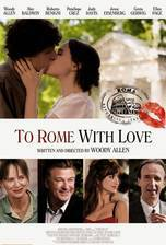 to_rome_with_love movie cover