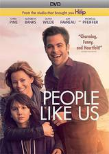 people_like_us movie cover