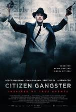 citizen_gangster movie cover