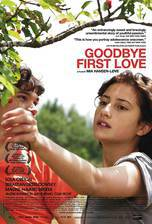 goodbye_first_love movie cover