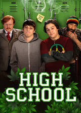high_school_2012 movie cover