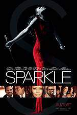 sparkle movie cover