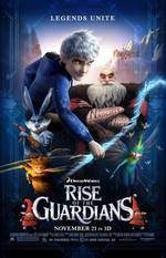 rise_of_the_guardians movie cover