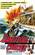 dangerous_charter movie cover