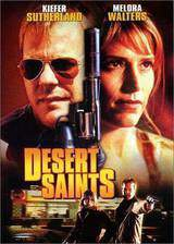 desert_saints movie cover