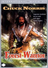 forest_warrior movie cover
