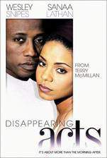 disappearing_acts movie cover