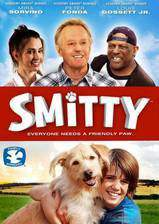 smitty movie cover