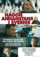 nagon_annanstans_i_sverige movie cover