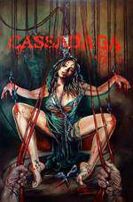 cassadaga_2011 movie cover