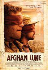 afghan_luke movie cover
