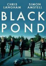 black_pond movie cover