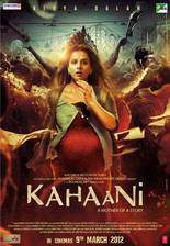 story_kahaani movie cover