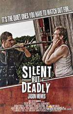 silent_but_deadly movie cover