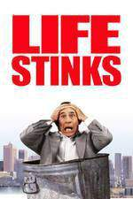 life_stinks movie cover